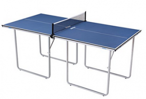 table de ping pong comparatif table ping pong test et avis. Black Bedroom Furniture Sets. Home Design Ideas