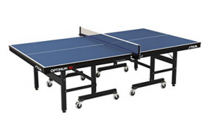 Table de ping pong comparatif table ping pong test et avis - Table de ping pong exterieur pas cher ...