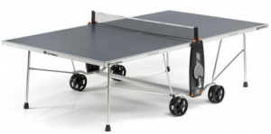Table de ping pong cornilleau outdoor