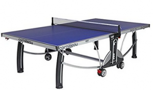 Table de ping pong cornilleau outdoor 500