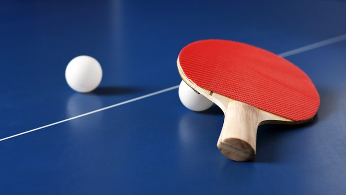 table de ping pong 1